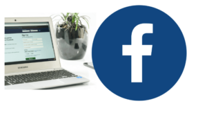 Facebook Add Admin to Group or Page